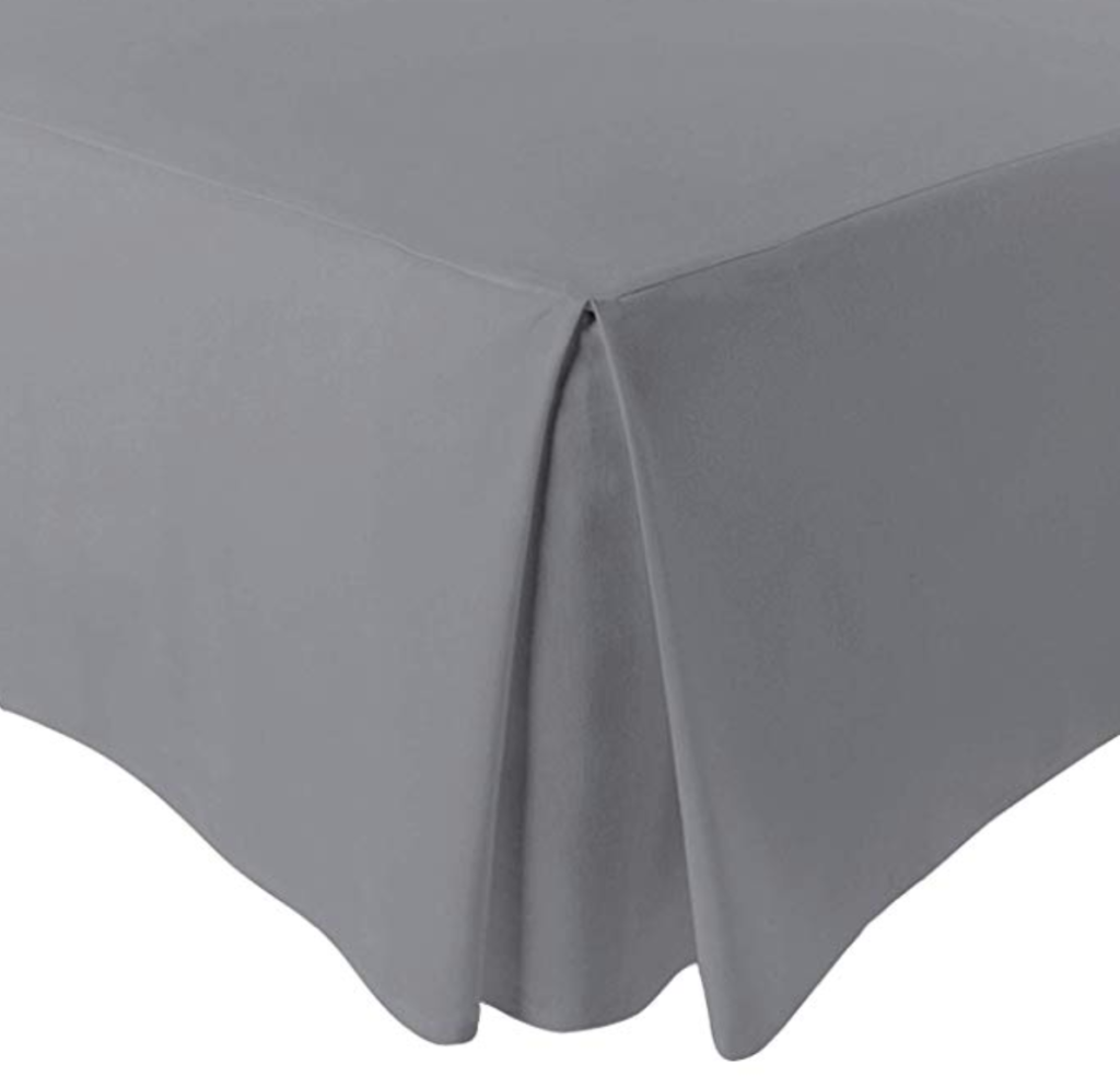 cubre-canape-135-gris-innovaciones-roser