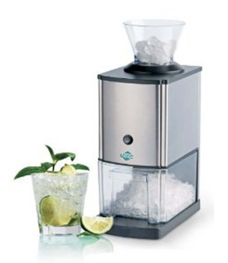 maquina-picadora-de-hielo-electrica-betec-4050