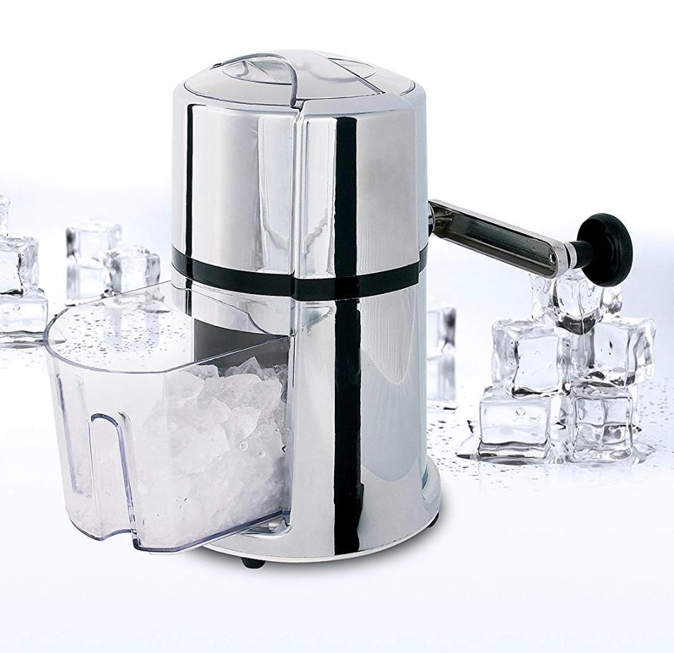 maquina-trituradora-de-hielo-manual-boj-264y50
